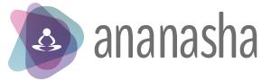 Ananasha